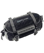 DryCASE The Forty 40 Liter Waterproof Duffel/Backpack - $109.99