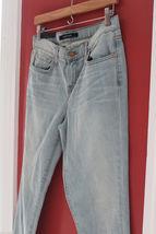 NWT J BRAND Designer Women's Aidan Slouchy Boy Jeans Denim Pants 26 2 $359 image 4