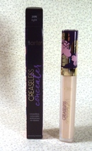 Tarte Creaseless Concealer - 20N Light - Full Size 0.225 oz. - Boxed - $22.99