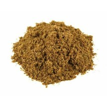 Caraway Seed Powder Ground Seasoning Cake Spice 80 grs Spices of the World - $11.99
