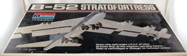 1/72 Scale B-52D Stratofortress Model Kit 8292 - $79.99