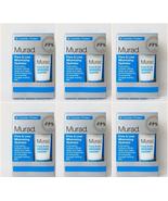 6 pack Murad Pore & Line Minimizing Hydrator 0.33x 6= 2 fl oz - $19.79