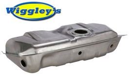 GAS FUEL TANK F42B, IF42B FOR 97 CROWN VICTORIA TOWN CAR GRAND MARQUIS image 1