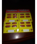 Artribion. 4 paquetes - $14.99
