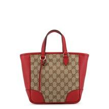 Gucci - 449241_KY9LG - $801.74
