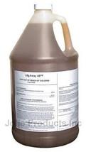 Microbelift - Algaway 60 - 1 Gallon Size