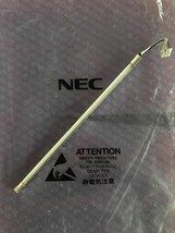 Replacement backlight assembly for NEC NL6448AC33-18(104LHS17L) & NL6448AC33-24 - $54.45