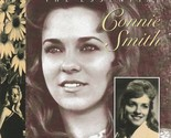 Connie smith essential thumb155 crop
