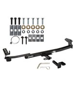 Trailer Tow Hitch For 05-07 Ford 500 Freestyle 08-09 Taurus Sable w/Draw... - $170.56