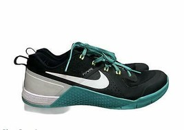 Nike Metcon 1 Women's Cross Training Shoe 813101 002 Size 9 - $36.79