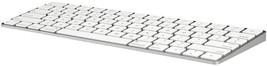 Apple Magic Keyboard (MLA22LL/A) - $92.57