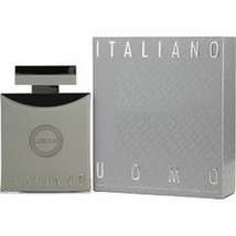 New ARMAF ITALIANO UOMO by Armaf #303927 - Type: Fragrances for MEN - $32.22