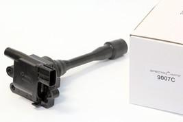 Ignition Coil 9007C DODGE STRATUS  MITSUBISHI CARISMA COLT MD325048 MD36... - $27.55