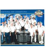 Bobby Allison & David Pearson dual signed NASCAR 8x10 Photo- JSA #FF9783... - $58.95