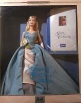 Grand Entrance Barbie - Carter Bryant *RARE & COLLECTIBLE* - $120.00