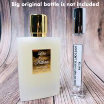 Kilian Love Don't be Shy Eau Fraiche Parfum 10ml Spray Mini Travel size - $48.56