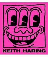 Keith Haring (Rizzoli Classics) [Hardcover] Deitch, Jeffrey; Gruen, Juli... - $41.18