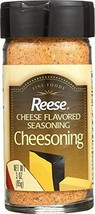 Reese Cheesoning, 3-Ounces Pack of 6 image 1