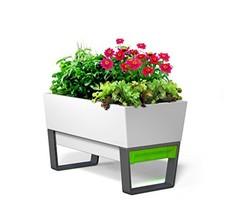 Glowpear Urban Garden Self-Watering Planter - $158.51