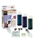Stratitec EIR180C 180ML Inkjet Refill Kit - $39.55