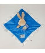 Kid's Preferred Beatrix Potter Peter Rabbit Snuggle Security Blanket - $19.99