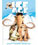 Ice Age (DVD, 2009) - €7,05 EUR