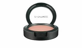 MAC Sheertone Blush SINCERE (muted beige/coral) .21 oz / 6 g Full Size NWOB - $32.67