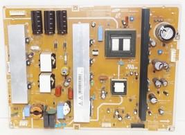 """Samsung 42"""" - 50"""" TV Power Supply Board (BN44-00273A- BN44-00274A) {P819} - $91.27"""
