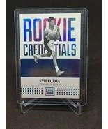 2017-18 Panini Status Rookie Credentials #11 Kyle Kuzma EX-NM *FBGCOLLEC... - $6.80