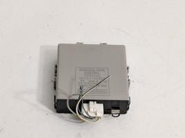 99-03 Lexus Rx300 Power Door Lock Control Module Receiver OEM 89741-48020 - $62.99