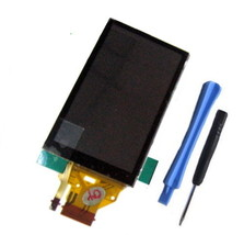 LCD Screen Display Sony Cyber-shot DSC-T77 T90 Camera Replacement  - $19.99