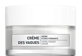Algologie Crème des Vagues - Hydra Tender Cream 50ml - $59.99