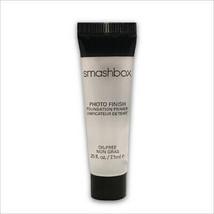 Smashbox Photo Finish Foundation Primer Mini - Oil Free (No Box) (7.1 mL.) - $11.23