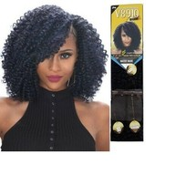 V8910 WV WATER WAVE - Zury One Pack Enough V-Shape Finish Style Weave - $16.14