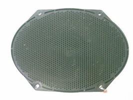 Mercury Sable GS 2002 Speaker Passenger Door RF OEM XW7F18808BB - $19.55