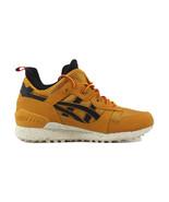 Asics Mens Gel-Lyte MT Reflective Sneaker Boot H6K1L 7171 Tan Size 8.5 New - $70.83