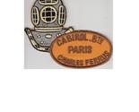 specialit s m caniques r unis cabirol charles ferrus 12 bolts diving helmet paris thumb155 crop