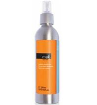 muk haircare hot muk thermal protector, 8.45oz