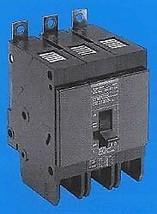 BQD240 BOLT-ON Circuit Breaker - Breaker Bqd 2P 40A 480VAC 14KA - $83.02