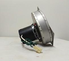 Axial Fan 120 Cfm 5