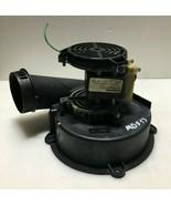 AMETEK 117104-01 JAKEL Inducer Blower Motor used #MD913 - $60.78