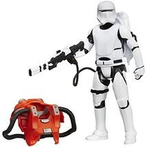 Awakening DX figure Star Wars the force frame Trooper - $31.12