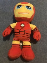 """Marvel Soft Toy Approx 13"""" - $18.18"""