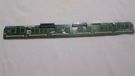 Samsung  HPS4253X Buffer Board  LJ92-01344B (Partial part # 344B on stic... - $19.31