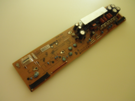 LG 50PN4500 ZSUS Board EAX64561301 EBR74824801 - $29.65