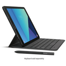 Samsung Galaxy Tab S3 9.7-Inch Android Tablet w/ S Pen & Quad Speakers  ... - $549.00