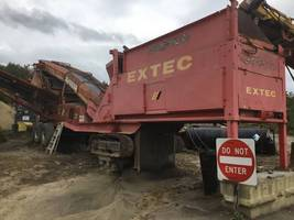 2001 Extec 5000 Turbo 2 For Sale In Saltsburg, PA 15681 image 5