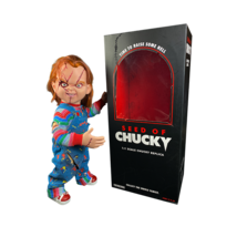 Trick Or Treat Studios Chucky Seed of Chucky Good Guys Doll prop replica - $566.40