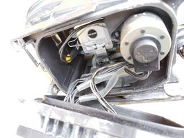 06-10 Volkswagen Passat Afs HID Xenon Headlight Head Lights Lamps Set L&R image 8