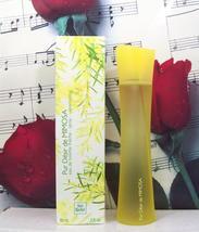 Yves Rocher Pur Desir De Mimosa EDT Fraiche Spray 2.0 FL. OZ.   - $119.99